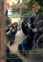 Aventurischer Bote 157 Cover
