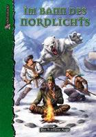 Im Bann des Nordlichts von emerald