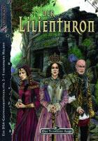Der Lilienthron von krassling