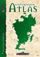 Aventurischer Atlas von Josch