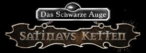 Satinavs Ketten Logo