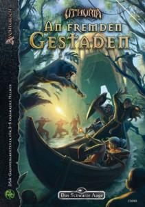 An-fremden-Gestaden-Cover