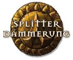 Splitterdämmerung Logo klein