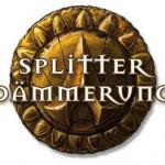 Splitterdämmerung Logo