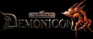Demonicon Logo