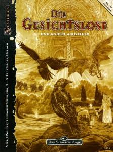 Das Abenteuer-Wimmelbild: Details über Details (2008).