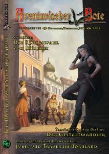 Aventurischer-Bote-156-Cover