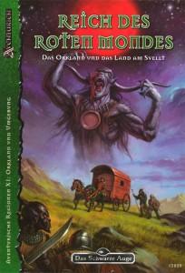 Glatthäute sind weich und schwach! Die Welt gehört den Orks! (2009)