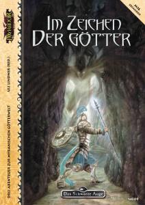 Im-Zeichen-der-Götter-Cover