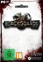 Disput zu Blackguards