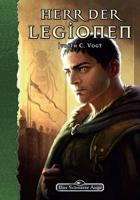 Herr der Legionen von Josch