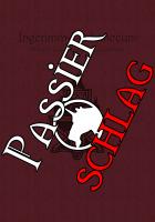 Passierschlag Ingerimm-Vademecum von Josch