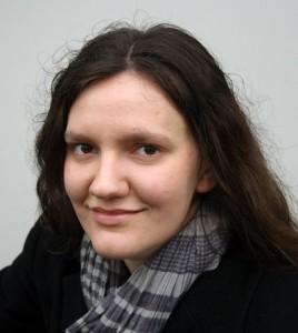 Marie Mönkemeyer
