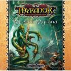 Musica Myrana von Josch