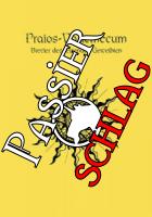 Passierschlag Praios-Vademecum von Josch