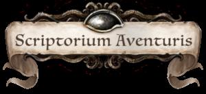 scriptorim-aventuris-logo-300x137