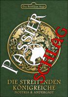 Passierschlag: Bundleblick durch die Streitenden Königreiche