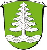 Wappen_Waldems