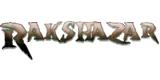 Rakshazar