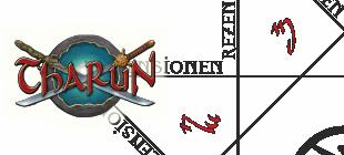 Tharun