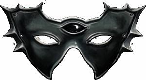 Aventurischer Bote 158 Maske des Meisters