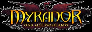 Myranor-Logo