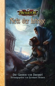 Netz-der-Intrige-Cover-669x1024