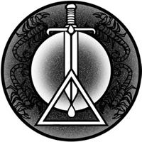 Kor Logo Liber Liturgium
