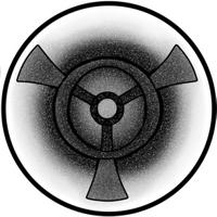 Namenloser Logo Liber Liturgium