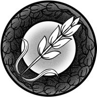Peraine Logo Liber Liturgium