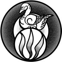 Travia Logo Liber Liturgium