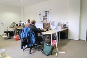 Daedalic_Büro