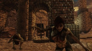 Demonicon_Screens_gamescom_2013_07