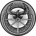 LL Boron Symbol