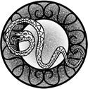 LL Hesinde Symbol