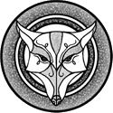 LL Phex Symbol