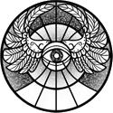 LL Praios Symbol
