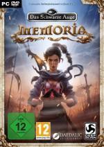 Memoria_Cover