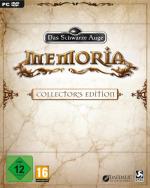 Memoria_Cover_CollectorsEdition