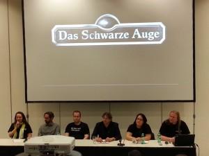 DSA-Redaktion-RatCon2013