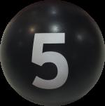 DSA5-Ball-e1379242431980[1]