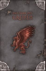 Das-Jahr-des-Greifen-Cover