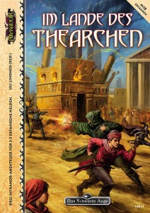 Im-Lande-des-Thearchen-Cover