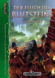 Grüne-Hölle-II-Der-Fluch-des-Blutsteins-Cover