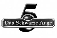 DSA5-Logo