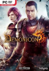 Demonicon-cover