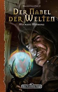 Der-Nabel-der-Welten-Cover