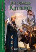Die-reisende-Kaiserin-Cover