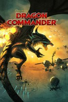 Dragon_Commander