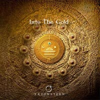Into the Gold Cover